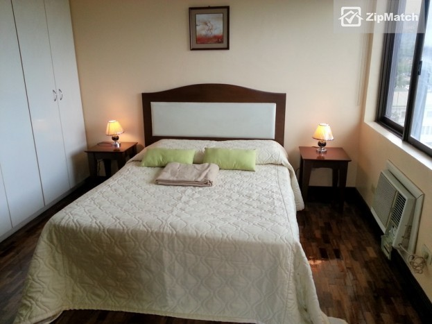 1 Bedroom Condo for rent in Banilad, Cebu City - Property #15720 big photo 4