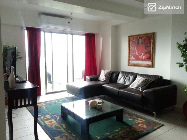 2 Bedroom                                  2 Bedroom Beachfront Condo for Rent in Mactan, Movenpick Resort big photo 2