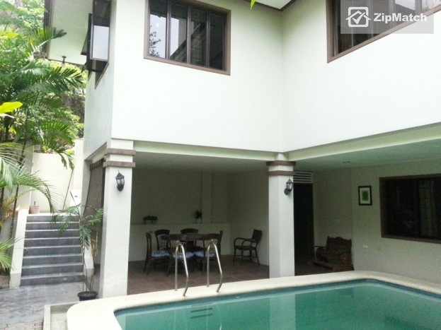 4 Bedroom House and Lot for rent in Cebu - Property #15877 big photo 1