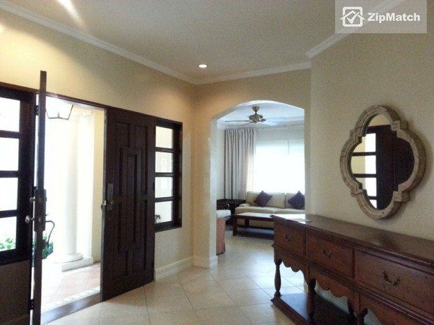 3 Bedroom House and Lot for rent in Cebu - Property #15883 big photo 1