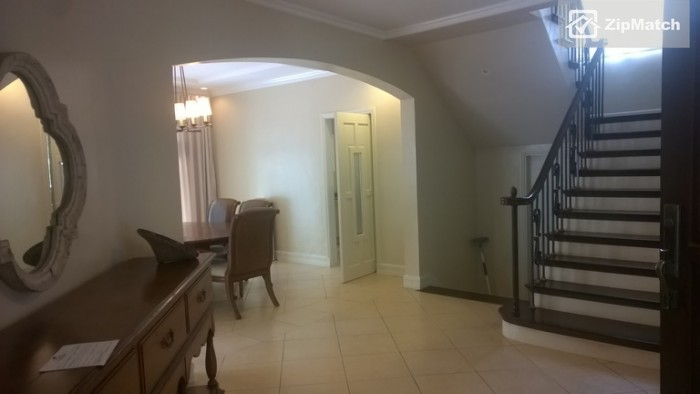 3 Bedroom House and Lot for rent in Cebu - Property #15883 big photo 4