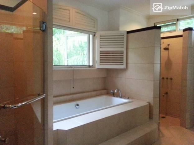 3 Bedroom House and Lot for rent in Cebu - Property #15883 big photo 14