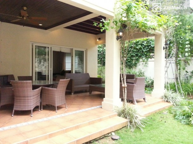 3 Bedroom House and Lot for rent in Cebu - Property #15883 big photo 2