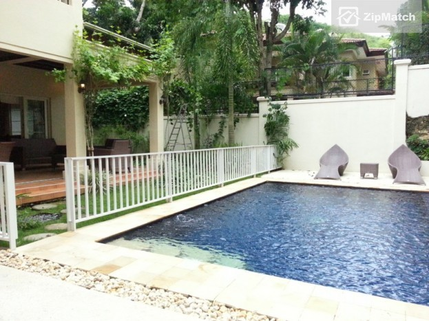 3 Bedroom House and Lot for rent in Cebu - Property #15883 big photo 3
