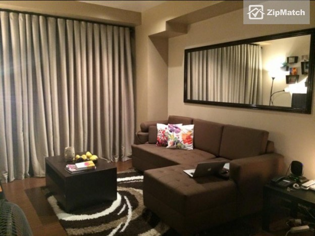2 Bedroom Condo for rent at The Gramercy Residences - Property #16630 big photo 4