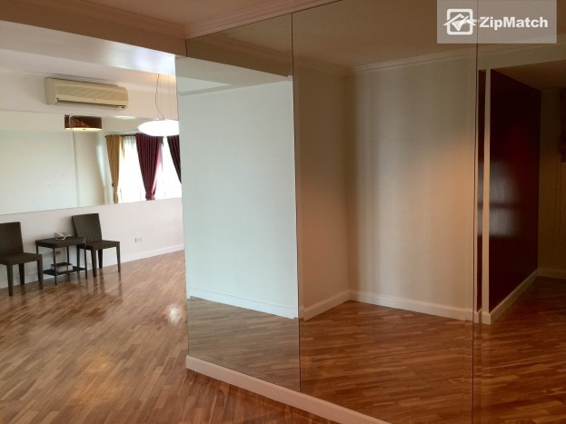 2 Bedroom Condo for rent at Joya Lofts and Towers - Property #17360 big photo 2