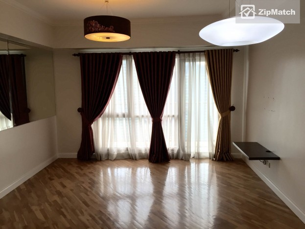 2 Bedroom Condo for rent at Joya Lofts and Towers - Property #17360 big photo 4