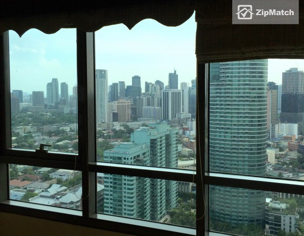 2 Bedroom Condo for rent at Joya Lofts and Towers - Property #17360 big photo 7