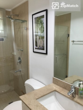 2 Bedroom Condo for rent at Joya Lofts and Towers - Property #17360 big photo 8
