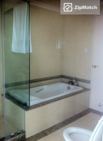 1 Bedroom Condo for rent at The Shang Grand Tower - Property #17362 big photo 7