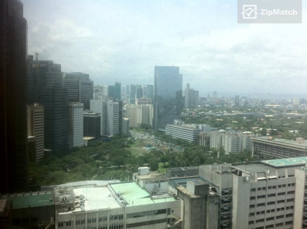 1 Bedroom Condo for rent at The Shang Grand Tower - Property #17362 big photo 8