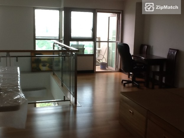 2 Bedroom Condo for rent at The Residences at Greenbelt - Property #17361 big photo 1