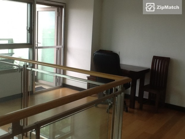 2 Bedroom Condo for rent at The Residences at Greenbelt - Property #17361 big photo 2