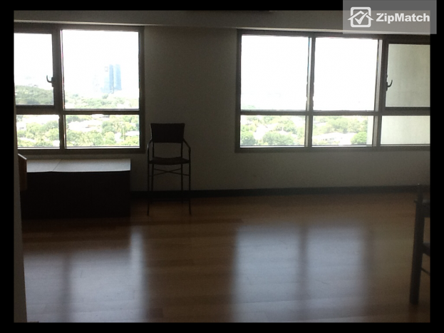 2 Bedroom Condo for rent at The Residences at Greenbelt - Property #17361 big photo 3