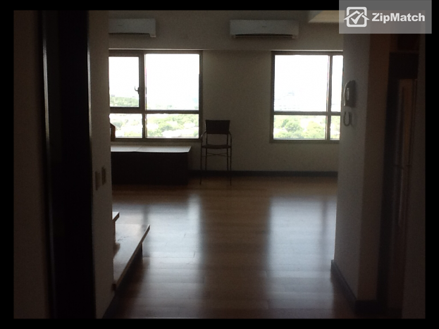 2 Bedroom Condo for rent at The Residences at Greenbelt - Property #17361 big photo 4