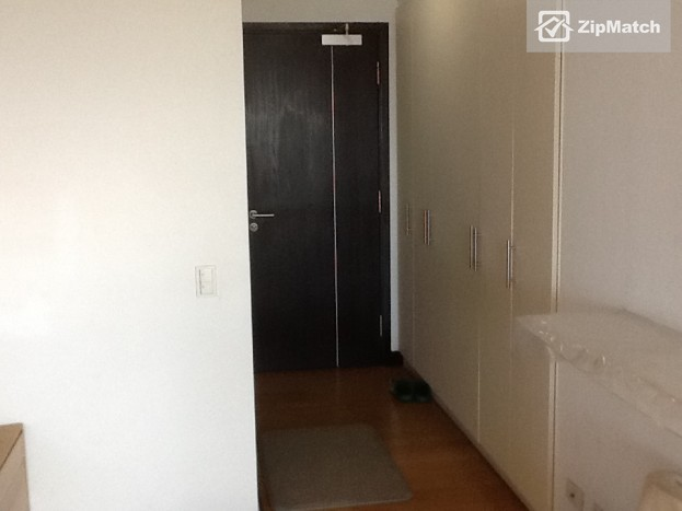 2 Bedroom Condo for rent at The Residences at Greenbelt - Property #17361 big photo 5