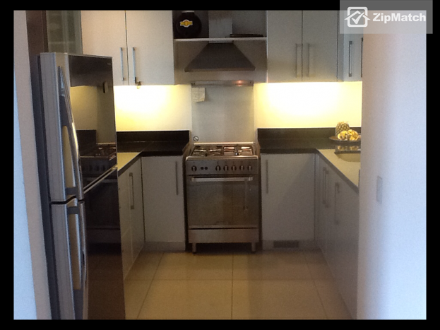 2 Bedroom Condo for rent at The Residences at Greenbelt - Property #17361 big photo 6