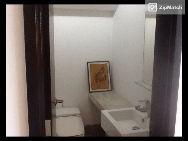 2 Bedroom Condo for rent at The Residences at Greenbelt - Property #17361 big photo 7