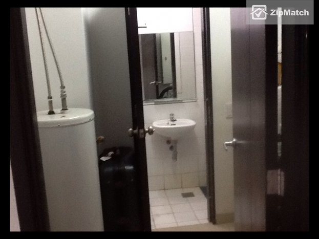 2 Bedroom Condo for rent at The Residences at Greenbelt - Property #17361 big photo 8