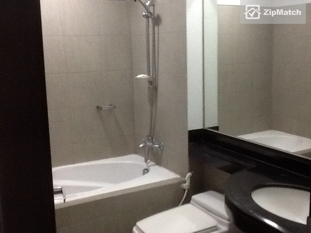 2 Bedroom Condo for rent at The Residences at Greenbelt - Property #17361 big photo 9