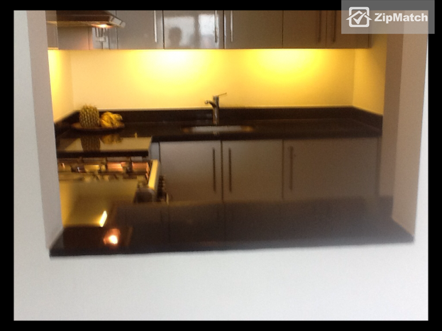 2 Bedroom Condo for rent at The Residences at Greenbelt - Property #17361 big photo 12