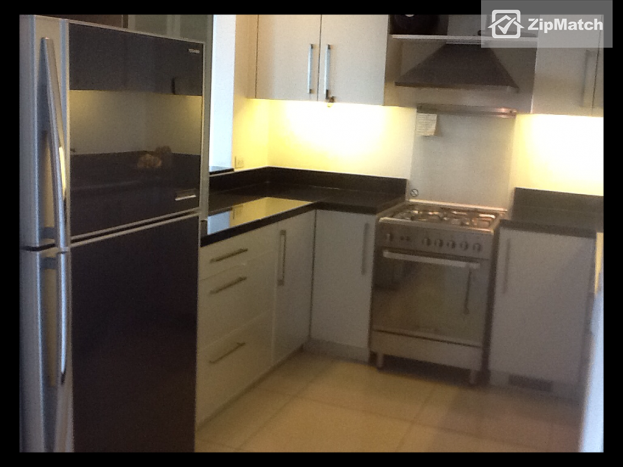 2 Bedroom Condo for rent at The Residences at Greenbelt - Property #17361 big photo 14