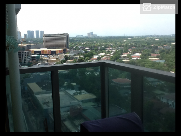 2 Bedroom Condo for rent at The Residences at Greenbelt - Property #17361 big photo 15