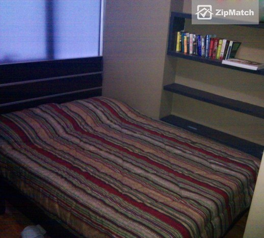1 Bedroom Condo for rent at East of Galleria - Property #20747 big photo 2