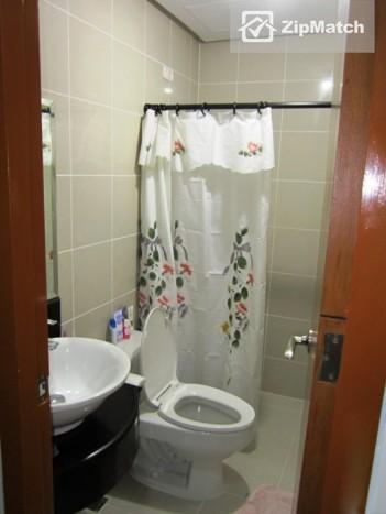 Studio Condo for rent at Morgan Suites - Property #24599 big photo 3