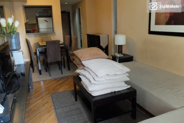 1 Bedroom Condo for rent at Joya Lofts and Towers - Property #40790 big photo 1