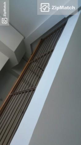 1 Bedroom Condo for rent at Eton Emerald Lofts - Property #54793 big photo 27