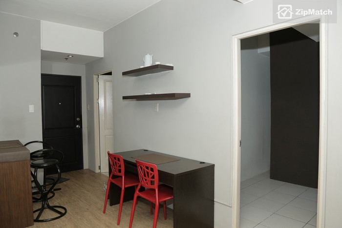 1 Bedroom Condo for rent at Mezza 2 Residences - Property #45489 big photo 3