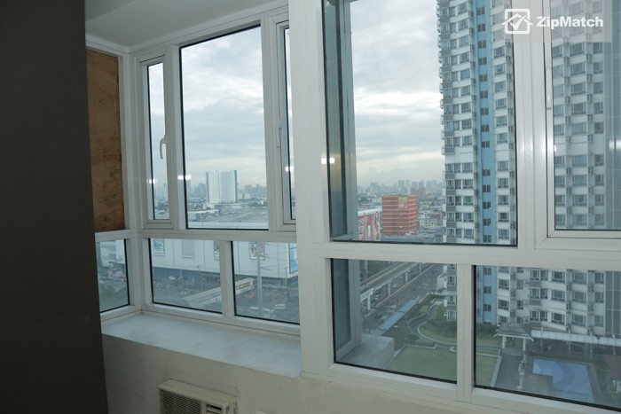 1 Bedroom Condo for rent at Mezza 2 Residences - Property #45489 big photo 9