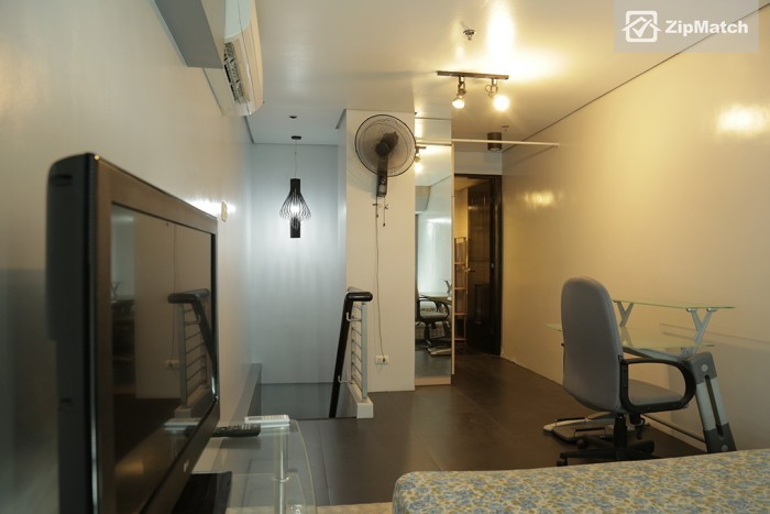 1 Bedroom Condo for rent at Eton Emerald Lofts - Property #44564 big photo 11