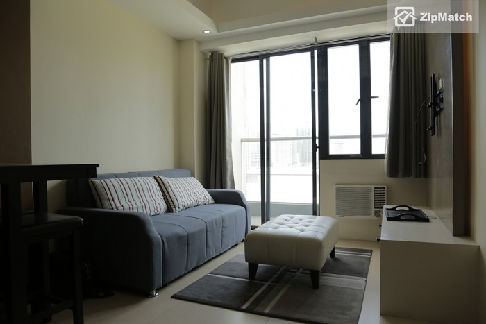 1 Bedroom Condo for rent at D' Ace Suites - Property #52507 big photo 1