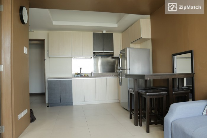 1 Bedroom Condo for rent at D' Ace Suites - Property #52507 big photo 3