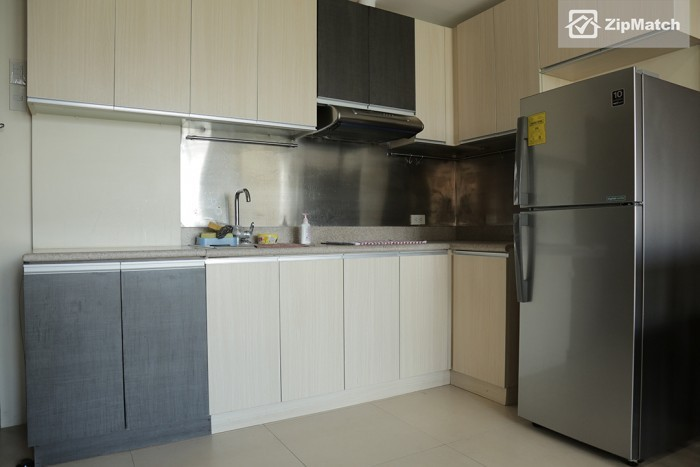 1 Bedroom Condo for rent at D' Ace Suites - Property #52507 big photo 4