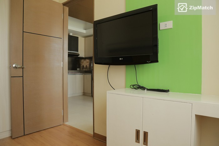 1 Bedroom Condo for rent at D' Ace Suites - Property #52507 big photo 7