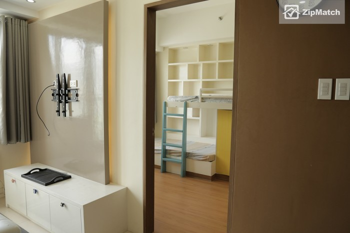 1 Bedroom Condo for rent at D' Ace Suites - Property #52507 big photo 9