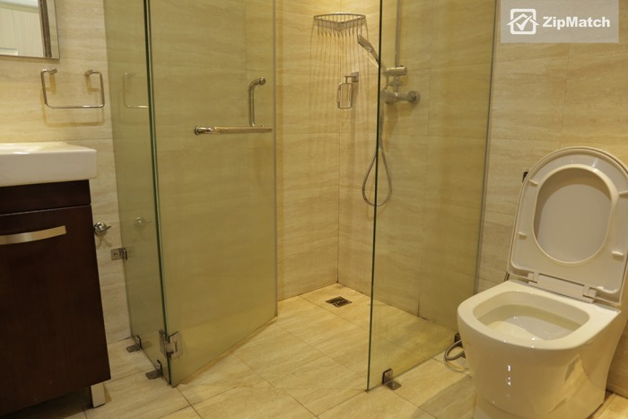 1 Bedroom Condo for rent at D' Ace Suites - Property #52507 big photo 10