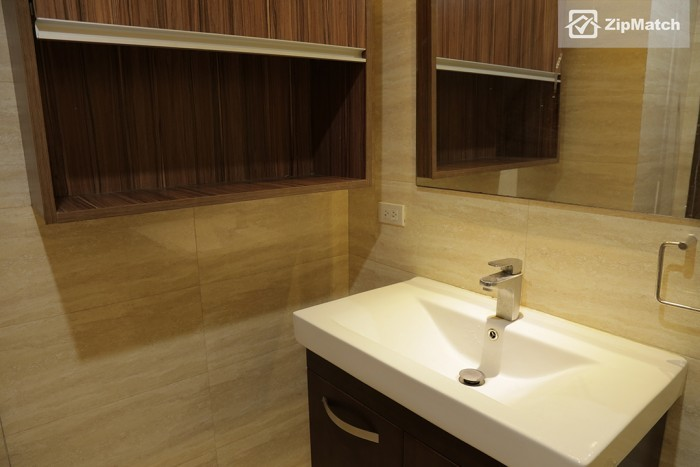 1 Bedroom Condo for rent at D' Ace Suites - Property #52507 big photo 12