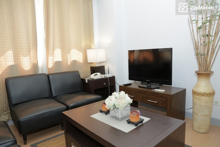 1 Bedroom Condo for rent at Forbeswood Heights - Property #52349 big photo 3