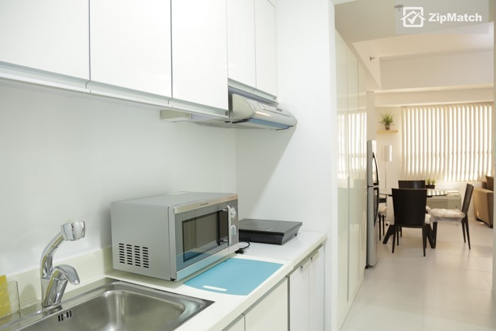 Studio Condo for rent at The Icon Residences - Property #20287 big photo 4
