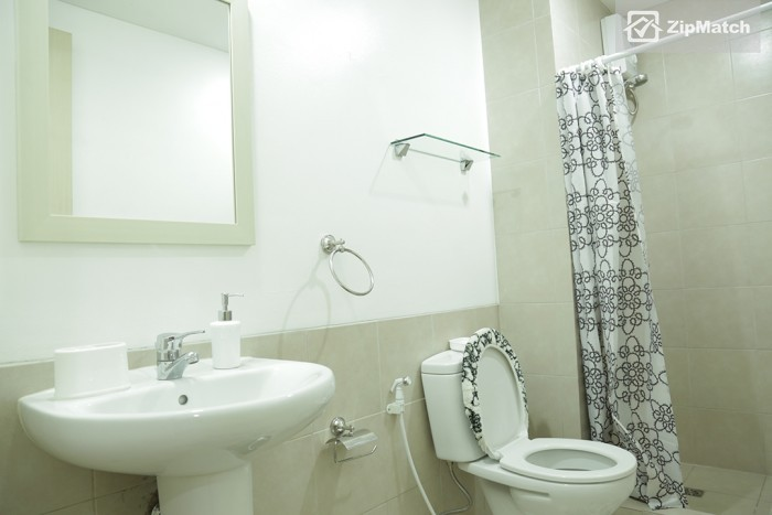 Studio Condo for rent at The Icon Residences - Property #20287 big photo 3