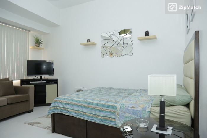 Studio Condo for rent at The Icon Residences - Property #20287 big photo 1