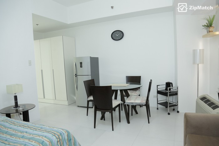 Studio Condo for rent at The Icon Residences - Property #20287 big photo 6