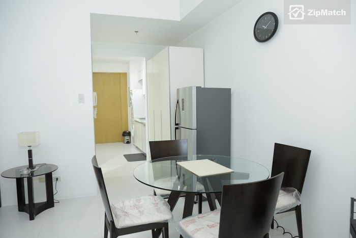 Studio Condo for rent at The Icon Residences - Property #20287 big photo 7