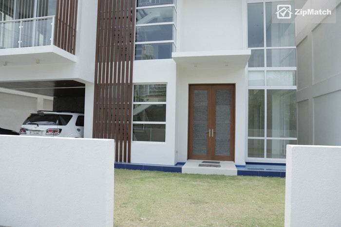 4 Bedroom House and Lot for rent at Mahogany Place 3 - Property #52517 big photo 2