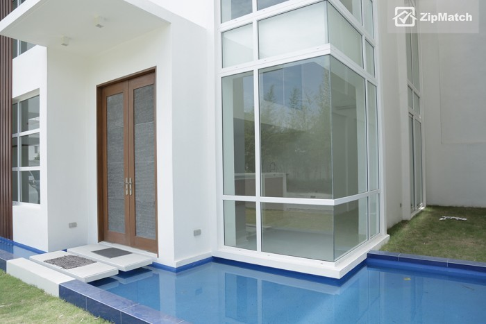 4 Bedroom House and Lot for rent at Mahogany Place 3 - Property #52517 big photo 3