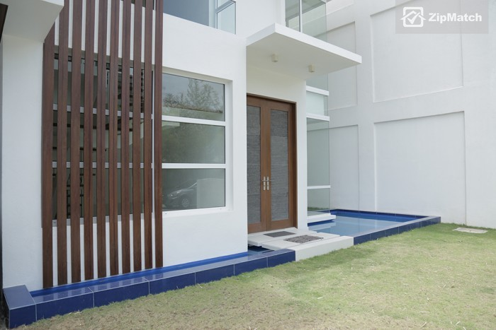 4 Bedroom House and Lot for rent at Mahogany Place 3 - Property #52517 big photo 4